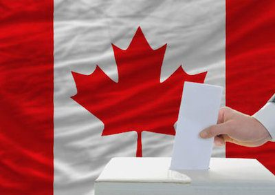 Why East African Canadians continue to remain invisible to Canadian politicians?
