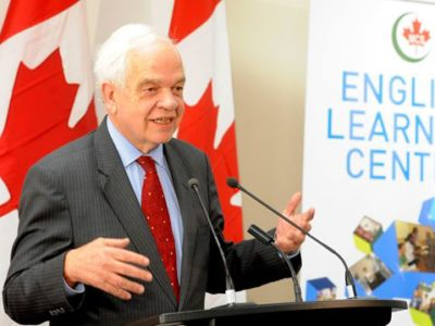 Immigration-minister-visits-brampton-to-announce-ambitious-immigration-plan-for-2016/