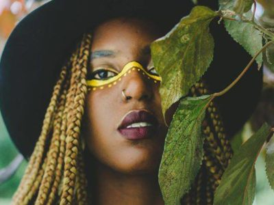 12 Kenyan Instagrammers You Should be Following – INK361 Blog