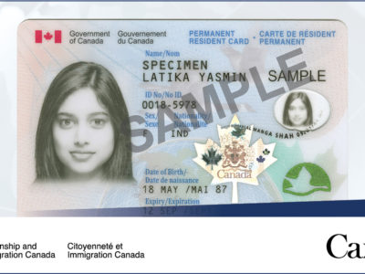 Canada will grant PR to spouses of Canadian upon their arrival