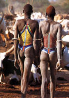 Gay Rights In Africa: Tanzania Will 'Never' Lift Same-Sex Marriage Ban, Official Says
