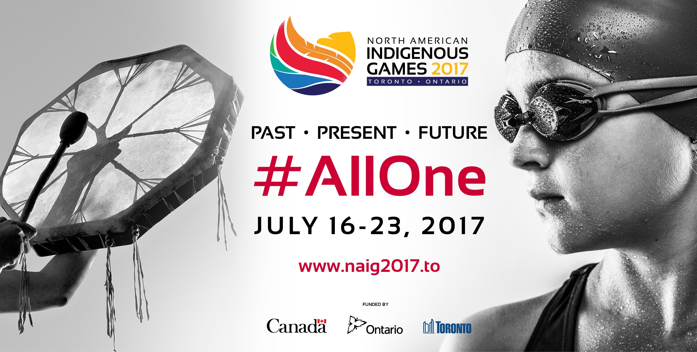 to2017naig-web-banner